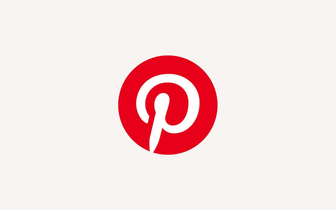 logo-pinterest_opt