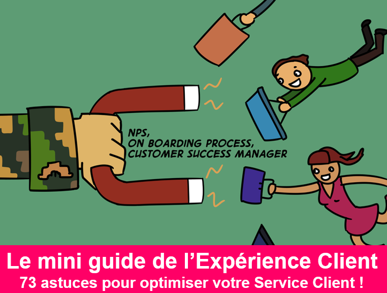 mini-guide-experience-client