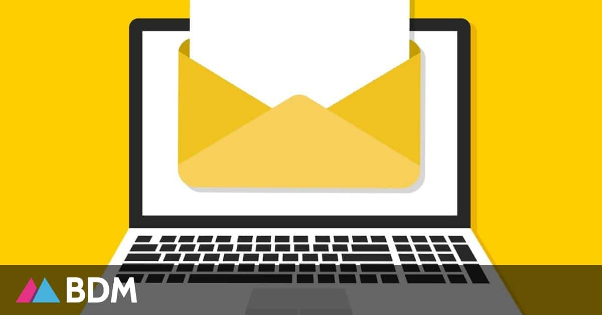 emailing-1200x628-1
